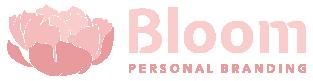 Bloom Personal Branding